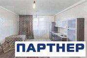 Продажа квартиры, Тюмень, Улица Заречный проезд