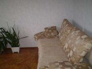 Квартира ул. Богдана Хмельницкого 57/1, Аренда квартир в Новосибирске, ID объекта - 322878677 - Фото 2
