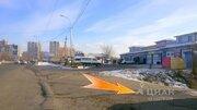 Продажа дома, Хабаровск, Ул. Невская - Фото 2