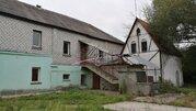 Производственное помещение, 900 м2 + зу 20 соток, Продажа производственных помещений в Орехово-Зуево, ID объекта - 900436687 - Фото 7