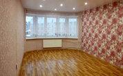 Купить квартиру в Сестрорецке