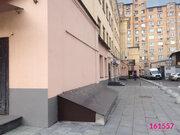 Аренда псн, м. Цветной бульвар, Садовая-Самотёчная улица - Фото 5