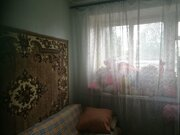 1 800 000 Руб., 4 ком.квартира по ул.Пушкина д.12, Купить квартиру в Ельце по недорогой цене, ID объекта - 321184174 - Фото 14
