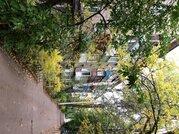 Москва, Каховка, Купить квартиру в Москве по недорогой цене, ID объекта - 317033245 - Фото 5