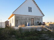 Дом в Шкодино