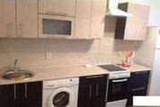 Квартира ул. Петухова 14/7, Аренда квартир в Новосибирске, ID объекта - 317170640 - Фото 1
