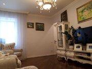 Продам 3-к квартиру, Москва г, улица Тимура Фрунзе 20 - Фото 1