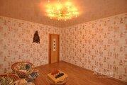 Продажа квартир ул. Годовикова, д.19