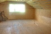 Продам дом недострой - Фото 4