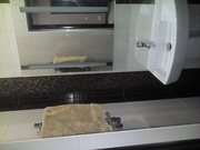 2-х кв с ремонтом, Продажа квартир в Ессентуках, ID объекта - 322665500 - Фото 23