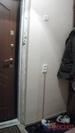 Продам 3к. квартиру. Сестрорецк г, Приморское шос., Купить квартиру в Сестрорецке по недорогой цене, ID объекта - 321182419 - Фото 3
