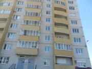 Продажа квартир ул. Антонова-Овсеенко, д.35в