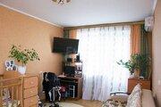 Продам 1-комн. кв. 34 кв.м. Белгород, Челюскинцев
