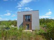 Дом в деревне Гришенки Чеховского района. - Фото 3