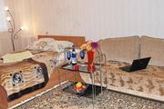 Домашняя гостиница Виктория в Новоуральске. Квартиры посуточно., Квартиры посуточно в Новоуральске, ID объекта - 300831418 - Фото 2
