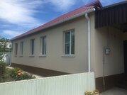 Жилой дом с полным ремонтом в городе Белгород