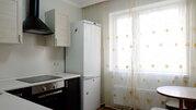 Сдается трехкомнатная квартира, Аренда квартир в Домодедово, ID объекта - 332217128 - Фото 4