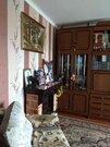 Продажа квартиры, Улан-Удэ, 104-й квартал