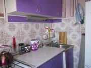 1 150 000 Руб., 1-комн. в центре, Купить квартиру в Кургане по недорогой цене, ID объекта - 328009798 - Фото 6