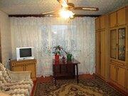 24 000 $, 3-х к.кв.143-серии, 2эт/9, в Тирасполе на Балке возле ТЦ «Тридцатый»,, Купить квартиру в Тирасполе по недорогой цене, ID объекта - 318208378 - Фото 1