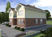 Продажа дома, м. Теплый стан, Деревня Сенькино-Секерино - Фото 1