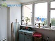 Трехкомнатная квартира 72 кв.м с эркером Щорса 49, Купить квартиру в Белгороде по недорогой цене, ID объекта - 322928087 - Фото 8