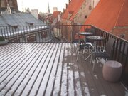 Аренда квартиры, Улица Аудэю, Аренда квартир Рига, Латвия, ID объекта - 326112485 - Фото 49