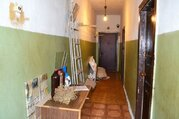Комната в коммуналке в Волоколамске, Купить комнату в квартире Волоколамска недорого, ID объекта - 700930085 - Фото 8