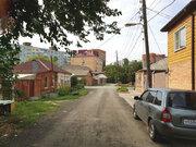 Участок в центре Сельмаша под строительство дома - Фото 2