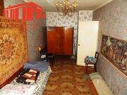 2-х ком. квартира, г. Свердловский, ул. Набережная, д. 5а - Фото 3