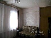 Продаюдом, Ульяновск, переулок 2-й Маяковского