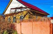 Продажа дома, Холмская, Абинский район, Рублевка улица - Фото 1