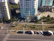1-к квартира на Хар. горе - Фото 5