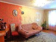 Продажа квартиры, Приозерск, Приозерский район, Ул. Красноармейская - Фото 2