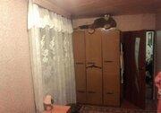 Продам 3-к квартиру, Тутаев г, Комсомольская улица 59 - Фото 3
