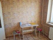 Аренда квартир в Челябинской области