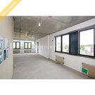 Купите свою лучшую квартиру, Продажа квартир в Петрозаводске, ID объекта - 329266553 - Фото 1