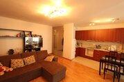 Продажа квартиры, Купить квартиру Рига, Латвия по недорогой цене, ID объекта - 313138822 - Фото 1