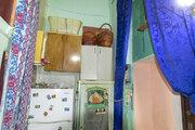 Продажа квартиры, Симферополь, Ул. Жуковского - Фото 5