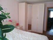3-комнатная квартира в г. Дмитров, мкр. Махалина, д. 19 - Фото 1