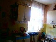 Продается 4-к Дом ул. Новоказацкая, Продажа домов и коттеджей в Курске, ID объекта - 502694522 - Фото 4