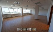 Офисные помещения в бизнес-центре Монблан - Фото 4