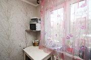 Владимир, Лакина ул, д.137б, 2-комнатная квартира на продажу - Фото 4