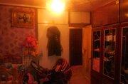 Продажа квартиры, Барнаул, Ул. Г.Исакого, Купить квартиру в Барнауле по недорогой цене, ID объекта - 314661490 - Фото 2
