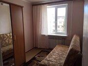 Сдается в аренду квартира г.Севастополь, ул. Адмирала Фадеева, Аренда квартир в Севастополе, ID объекта - 326444851 - Фото 4