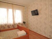 1 (одна) комнатная квартира в Ленинском районе города Кемерово - Фото 4