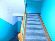 Продаем квартиру, Продажа квартир в Новосибирске, ID объекта - 323618259 - Фото 8