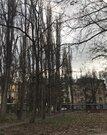 Продажа квартиры, Симферополь, Ул. Фрунзе