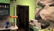 2-комн.кв. 58 кв.м. 6/18 эт. Подольск, ул. Академика Доллежаля, д.21, Купить квартиру в Подольске по недорогой цене, ID объекта - 325639595 - Фото 2