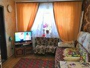 3 200 000 Руб., 2ка В голицыно ипотека, Продажа квартир в Голицыно, ID объекта - 333540019 - Фото 4